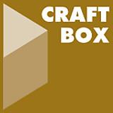 CRAFT BOX