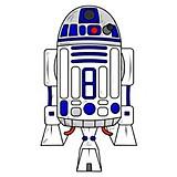 R2-木下-D2