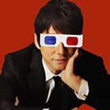 Cディレクターシネオの最新映画レビュー
