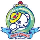 Original Entertainment Paradise -おれパラ- 10th Anniversary ~ORE!!SUMMER~【1日目】