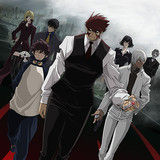 TVアニメ「血界戦線」で小林ゆう、折笠愛らが演じる人物が明らかに!!