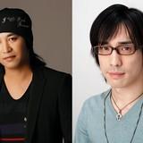 プロレス大好き声優・鳥海浩輔、安元洋貴、日野聡が「WRESTLE KINGDOM」を実況!