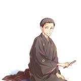 「昭和元禄落語心中」に山寺宏一、林原めぐみらベテラン声優が出演決定