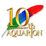AnimeJapan 2015でアクエリオン10周年プロジェクトが動き出す!