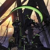 TVアニメ「終わりのセラフ」は最終話まで原作準拠! 原作者・鏡貴也が完全監修
