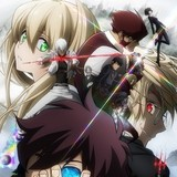 TVアニメ「血界戦線」PVにてBUMP OF CHICKENのオープニング曲を解禁