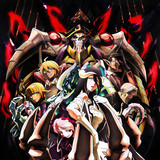 TVアニメ「オーバーロード」の制作はマッドハウス! メインキャストは日野聡らに決定!!