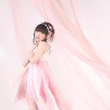 田村ゆかりの武道館ライブBlu-ray&DVD発売決定 ドキュメンタリーや2月15日公演内容も映像特典として収録