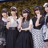 衝撃のラジオ番組終了発表に涙 「A&G NEXT GENERATION Lady Go!!」卒業イベントを10月に開催