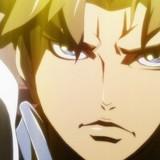 テレビアニメ「牙狼 -紅蓮ノ月-」の主人公に特撮ドラマで冴島雷牙役を務めた中山麻聖