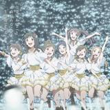 「Wake Up, Girls!」劇場版後編12月11日公開決定 ライバルグループ・I-1clubの世代抗争も現実で再現