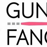 「ガンダム」史上初の公式ファンクラブ開設 スマホ向け専用アプリが配信開始