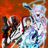 オリジナルアニメ「アクティヴレイド」公式サイトがオープン 島﨑信長、小澤亜李らの出演が決定