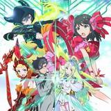 TCGと連携するアニメ「ラクエンロジック」放送局拡大 新たに3局で放送決定