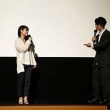 「デュラララ!!×2」OVA第2弾、新羅役の福山潤が「ラブラブすぎて怖い」と不安に?