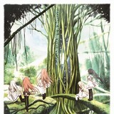 TVアニメ「Rewrite」メインキャストはPC版から続投 森田成一、斎藤千和らが出演 放送時期は今夏に決定