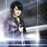 下野紘、4月に東阪でバースデーライブ開催 3・16ソロデビューに向けたコメントも