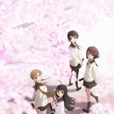 「『たまゆら』主題歌コレクション」3月30日発売決定 坂本真綾が歌う「卒業写真」主題歌2曲も初収録
