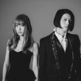 「少年メイド」OP主題歌は、神田沙也加がボーカルのTRUSTRICKが担当