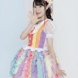 小倉唯の6thシングル「ハイタッチ☆メモリー」5月18日発売!アニメ「ヴァンガードG」新章のED曲