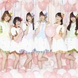 水瀬いのり×i☆Ris=「水☆Ris」!「ANISON HISTORY JAPAN!!」限定のコラボユニットが誕生