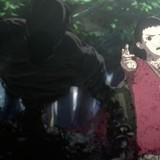 「亜人」第2部「衝突」に鈴村健一、梶裕貴らが出演 主題歌アーティストはLAMP IN TERRENに決定