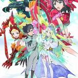 「ラクエンロジック」キャラソンアルバム&サントラ発売 新作ショートアニメ制作も決定