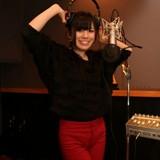 Machicoの3rdアルバム制作を追うブログ連載がスタート レコーディング風景の動画も配信予定