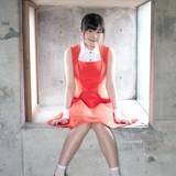 現役中学生アイドル・花谷麻妃、ソロデビューシングルで森昌子の名曲「中学三年生」カバー