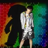 寺島拓篤のニューシングル「0+1(ラブアンドピース)」の詳細が発表