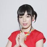 Machicoの3rdアルバムが7月27日発売 ゲーム「限界凸旗 セブンパイレーツ」の主題歌も収録