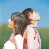 女性ボーカルユニット「メロキュア」、2ndワンマンライブ「melodic hard tour」開催