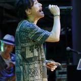 鈴村健一、初の海外ツアーが香港&台湾で開催決定 来年2月からは3年ぶり国内ツアーも