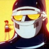 「太陽の使者 鉄人28号」「はじめ人間ギャートルズ」「レッドバロン」HDリマスターでブルーレイボックスに