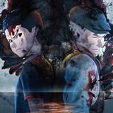 劇場版「亜人」最終章、圭VS佐藤の最終決戦を示唆するキービジュアル完成!