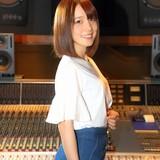 「ULTRAMAN」佐山レナ役・内田真礼のミニアルバム応募者全員サービスがスタート