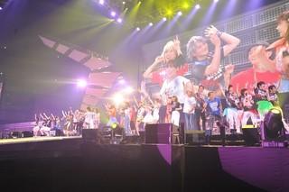 「アニサマ2016」千秋楽の大トリはangela 初の日本武道館公演も発表