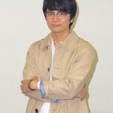 「亜人 -衝戟-」福山潤が語る、宮野真守との信頼が生み出したキャラクター・中野攻