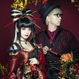 「GARNiDELiA」メジャー2枚目のフルアルバム、12月発売 「MIRAI」のショートフィルム収録