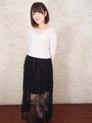 加隈亜衣の画像 p1_10