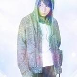 羽多野渉、「ユーリ!!! on ICE」エンディング曲発売記念フリーライブを東阪で開催