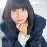 高校生シンガー・亜咲花、「オカルティック・ナイン」ED主題歌発売記念イベント開催
