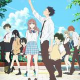 【週末興行ランキング】「君の名は。」V9でアニメ歴代5位、「聲の形」は興収20億円に迫る