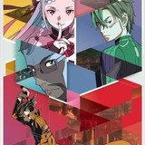 「劇場版SAO」とVRヘッドセット「FOVE0」のコラボでアスナとコラボレーション