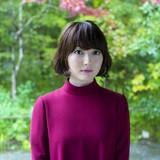 花澤香菜が秦基博とコラボレーションした11thシングル、「君の名は。」の新海誠監督も絶賛