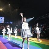 「i☆Ris」初の日本武道館公演で決意新た 14thシングル発売&3rdライブツアー開催も決定!