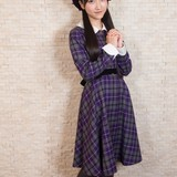 ソロデビューを飾った山崎エリイ、初アルバム「全部、君のせいだ。」はチャレンジの連続