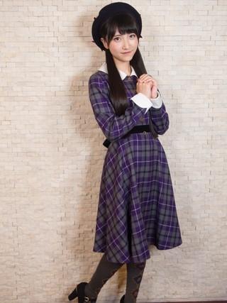 山崎エリイの画像 p1_20