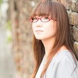 ヒロイン3人の物語を描く「セイレン」主演は田丸篤志に OP主題歌は「時かけ」の奥華子に決定