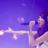 ChouCho、全国ツアーファイナルで自身作詞・作曲の新曲を披露